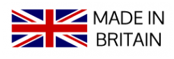 made-in-britain-label