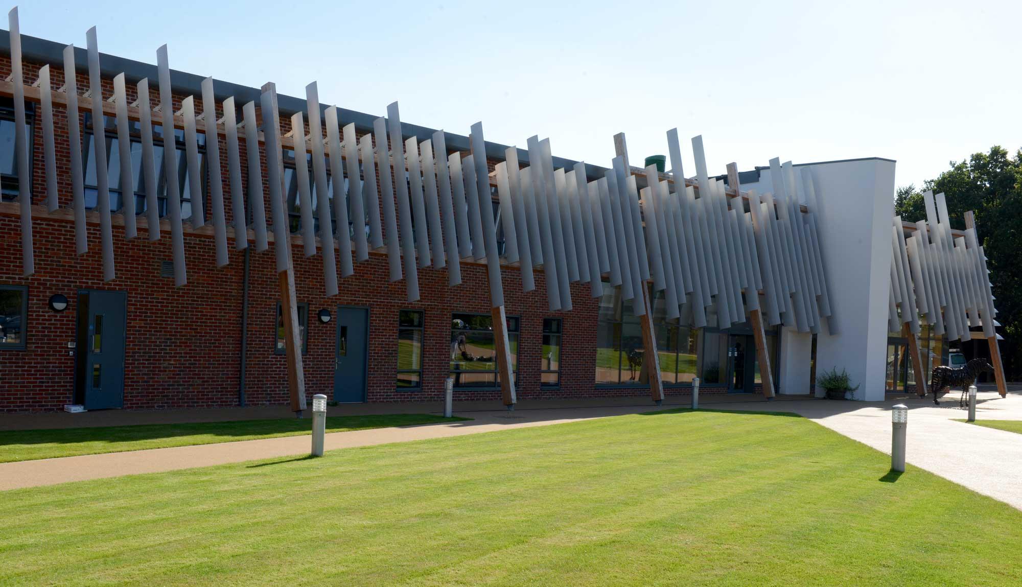 Askham-Bryan-College-2